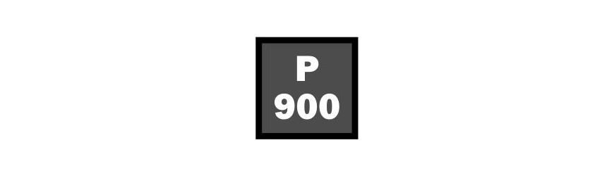 Příhradové stožáry 900mm rozteč