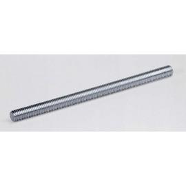 Závitová tyč M12 - 2m pozink 8.8