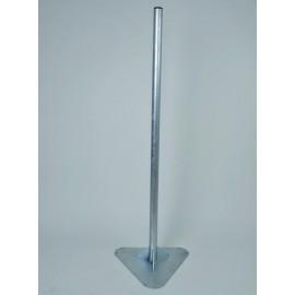 Nástavec příhradového stožáru PROFI + 1,5m