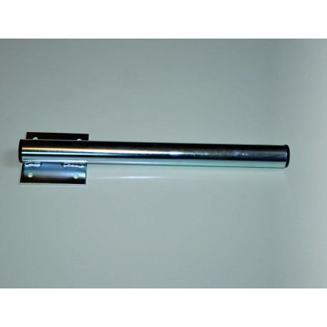 Konzola 40cm průměr 35 krov / trám